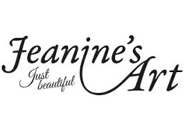 Jeanines arts