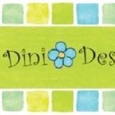Dini Design