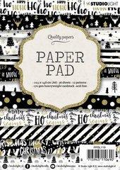 Paper Pad A6