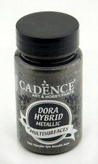 Dora Hybride Metallic Verf