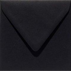 Envelop Vierkant 14 cm