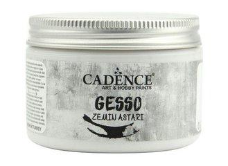 Cadence Gesso Acrylverf
