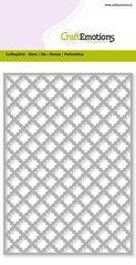 Dies grid
