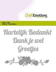 Dies tekst (NL)