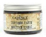 Cadence Distress pasta oud bordeaux 150 ml