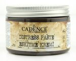 Cadence Distress pasta Antiek kastanjebruin