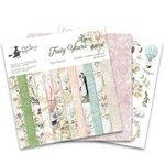 Piatek13 - Paper pad Truly Yours 30.5 x 30.5 cm