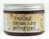 Cadence Distress pasta Vintage kers_