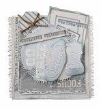 Joy! Crafts Snijstansmal - Noor - Streetwear circle 6002/1497_