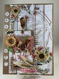 CraftEmotions Die - Planner essentials 1 Card A5_