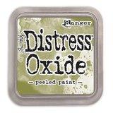 Ranger Distress Oxide - peeled paint _