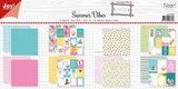 Joy! designpapier Noor - Summer vibes 6011/0612_