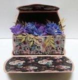 Dutch Doobadoo Dutch Box Art Bag A4_