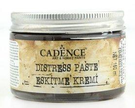 Cadence Distress pasta Ground espresso 150 ml