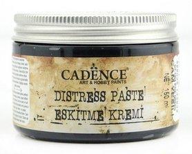 Cadence Distress pasta denne groen 150 ml