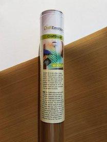 CraftEmotions adhesive craftsheet 40x50cm