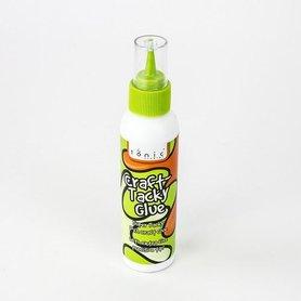 Tonic Studios Craft Tacky glue 120ml