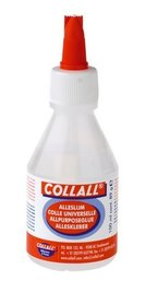 Collall lijm flacon alleslijm 100 ML