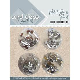 Card Deco Essentials - Rhinestones