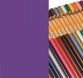 Haza Zijdevloeipapier paars 18gr 50x70cm