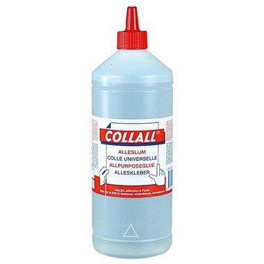 Collall Lijm navulflacon alleslijm 1000 CC