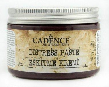 Cadence Distress pasta Vintage kers