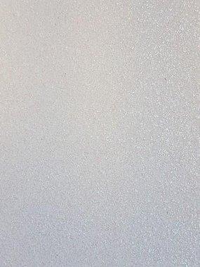 Tonic Studios glitter karton - sugar crystal 5vl A4