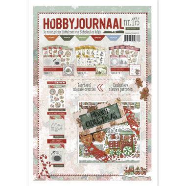 Hobbyjournaal Nr 175