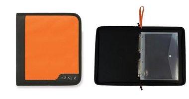 Tonic Studios Tools - A4 die bewaarmap (3 mappen&magneet sheets)
