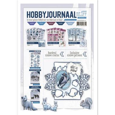 Hobbyjournaal 177