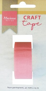 Marianne Design Craft tape non permanent LR0010