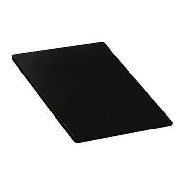 Sizzix Accessory - Premium crease pad