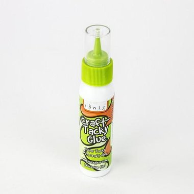Tonic Studios Craft Tacky glue 60ml