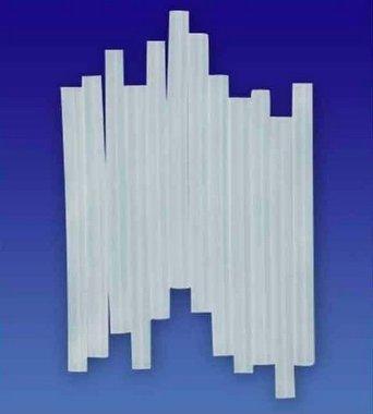 Lijmpatronen 7,2 mm x 10 cm 12 ST