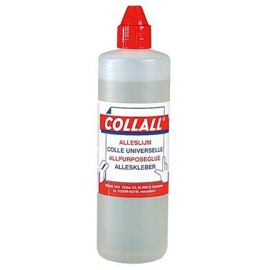 Collall navulflacon alleslijm 500 CC