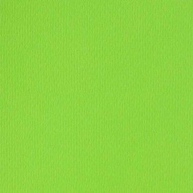Papicolor scrapbook 302 x 302 mm lentegroen 10 vel