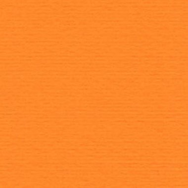 Papicolor scrapbook 302 x 302 mm oranje