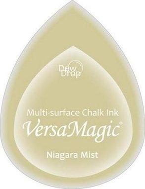 Versa Magic inktkussen Dew Drop Niagara Mist