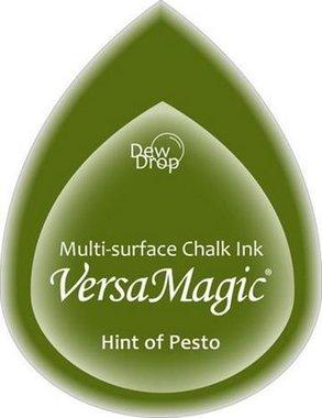 Versa Magic inktkussen Dew Drop Hint of Pesto