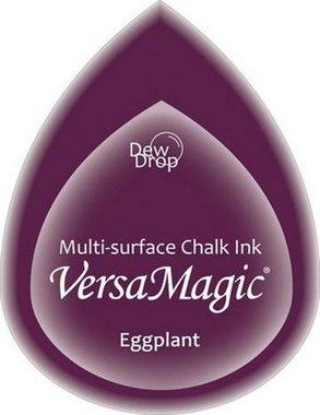 Versa Magic inktkussen Dew Drop Eggplant