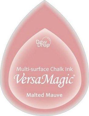 Versa Magic inktkussen Dew Drop MaltedMauve
