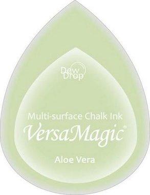 Versa Magic inktkussen Dew Drop Aloe Vera