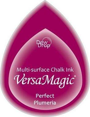 Versa Magic inktkussen Dew Drop Perfect Plumeria