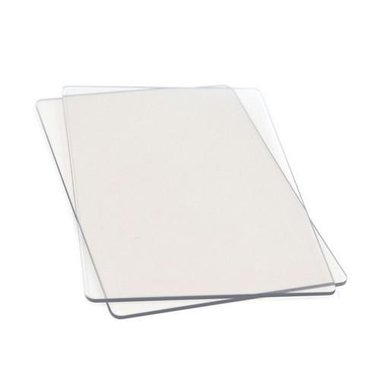 Sizzix Accessory - Cutting pad standard