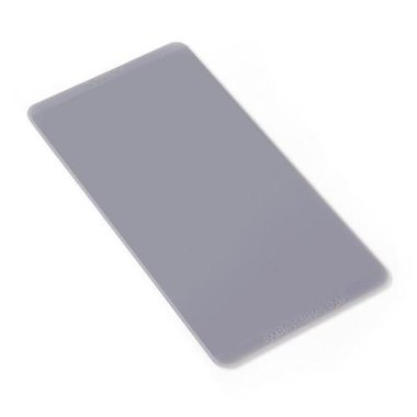 Sizzix Sidekick Accessory - Embossing Pad (Gray)
