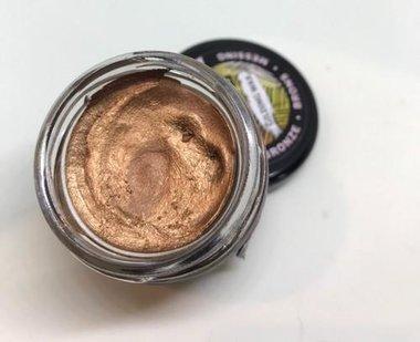 COOSA Crafts Gilding Wax - Bronze 20 ML