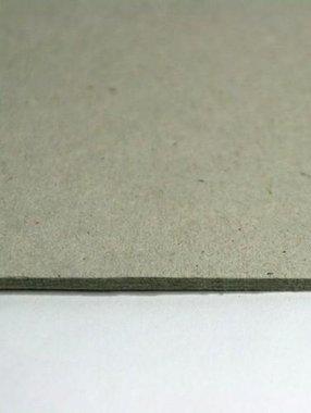 Grijsbord 2mm 50x70cm