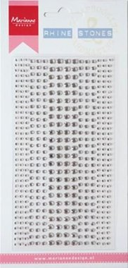 Marianne Design Decoration Rhine stones CA3136