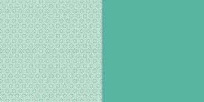 Dini Design Scrappapier Anker uni - Mintgroen 30,5x30,5cm