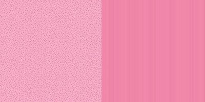 Dini Design Scrappapier Streep ster - Watermeloen 30,5x30,5cm